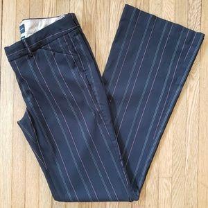 The Limited **Long** Dress Pants